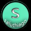 saluthiago_28
