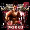Drikko-