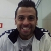 Leandro_Lokura
