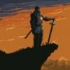 Recomendações de Boost / Lista de Tópicos - último post por Dark_Wolf_Sif