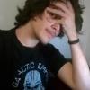 [Dúvida]Ream Reborn Código de Acesso - último post por DanielDCN