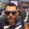 renan_santos1