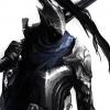 [COMPRO] Dark Souls e Demons Souls Japonês - último post por Fabio_Watanabe