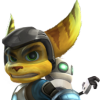 Ratchet & Clank: A Crack in Time - Guia de Troféus - último post por neo_hayate